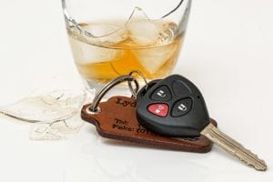 DUI defense lawyers Omaha