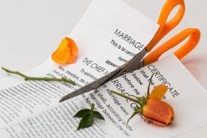 Divorce Child Custody & Child Support attorney omaha