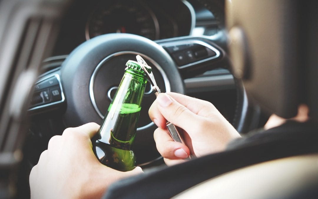 Difference Between DUI vs DWI in Nebraska