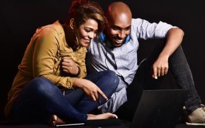 Understanding Cohabitation Agreements