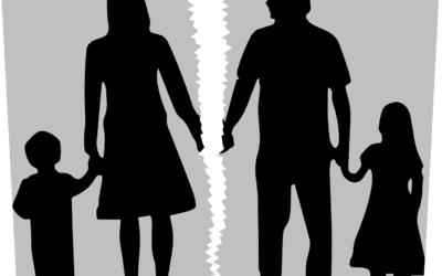 Nebraska Child Custody Basics