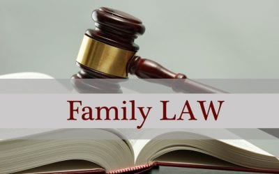 Choosing the Best Divorce Attorney in Omaha
